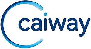 Glasvezel van Caiway via Ten Have ICT